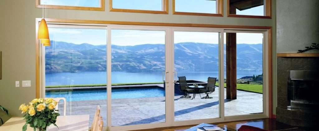 Patio sliding screen doors informational best custom screens for Best sliding screen door