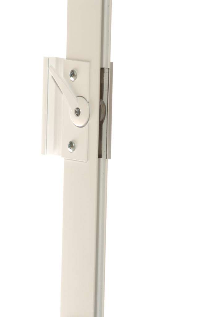 wrought locking duty door tibres barn itm latch barns lock eye iron for sliding double heavy hook shed doors and gates garage