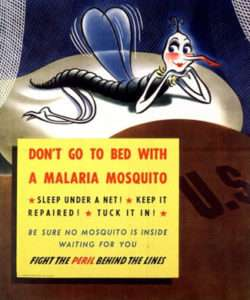 dont-go-to-bed-with-malaria-mosquito