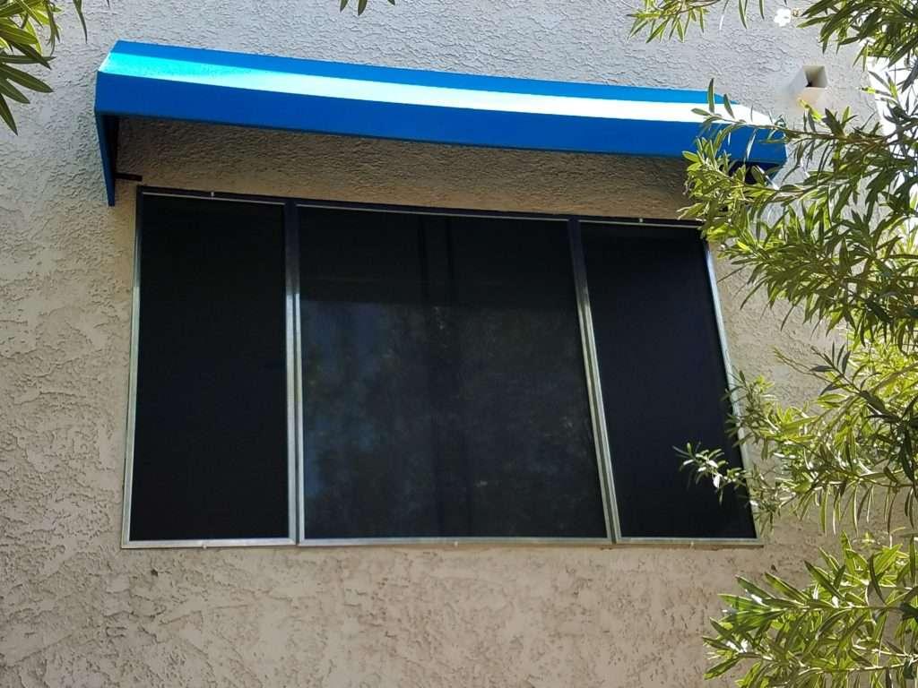 Solar Window Screens Best Custom Screens Blinds