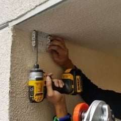 Orange County Installation Service