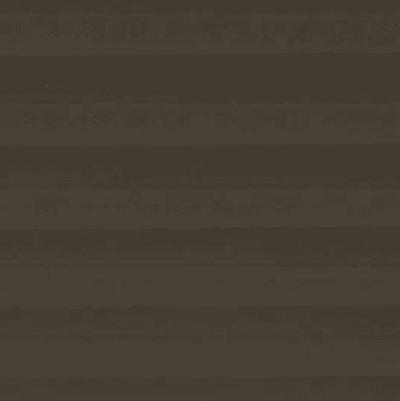 cocoa cellular shades