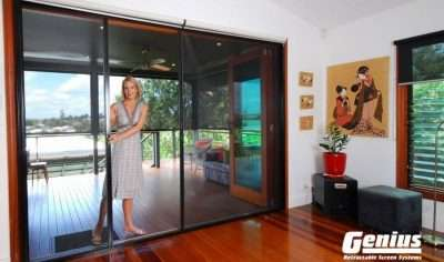 Milano-200-Retractable-Screen-Doors-for-accordion-doors